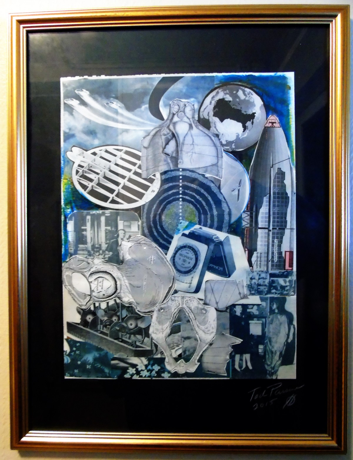 framed-collage-small