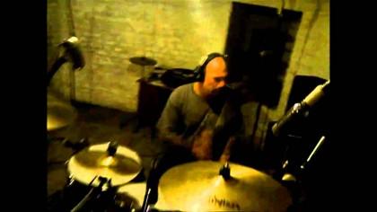 @ Faust Studios, Prague