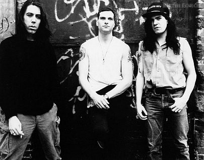 prong1987promophoto