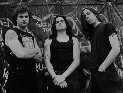 prong1988promophoto